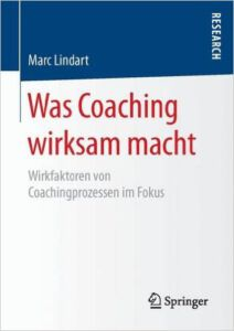 Coaching Münster, Dr, Marc Lindart